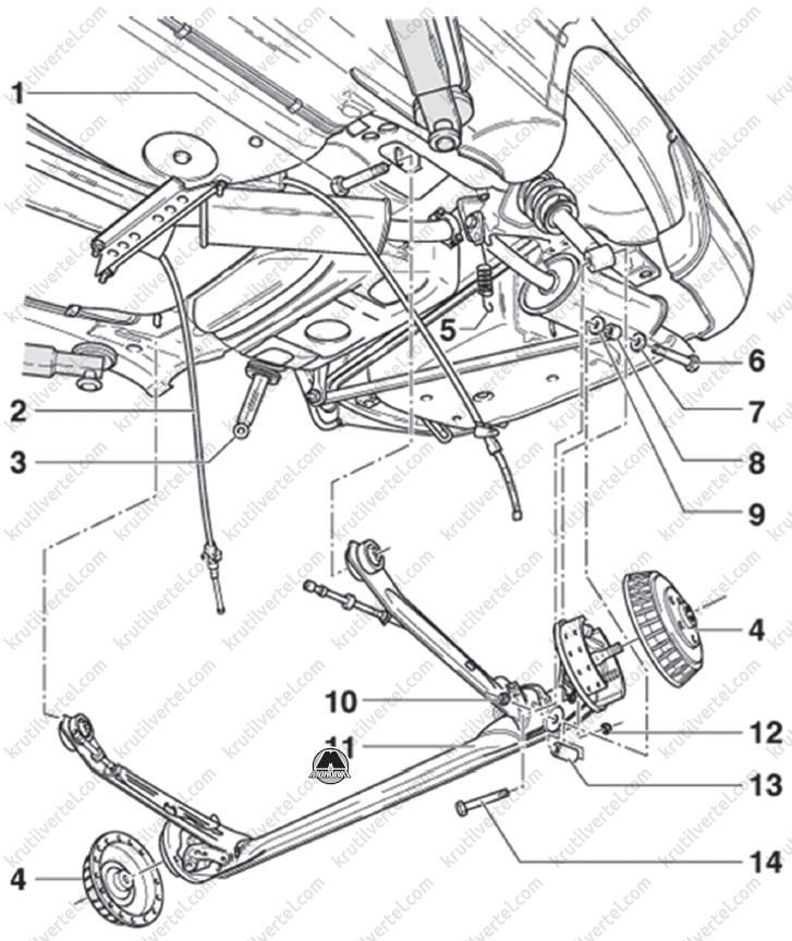 audi 100 audi a6 Audi S8 Quattro audi 100 c 1990 100 c 1990