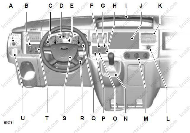 Тиме цлоцк спеакерс wс 1513 инструкция на русском