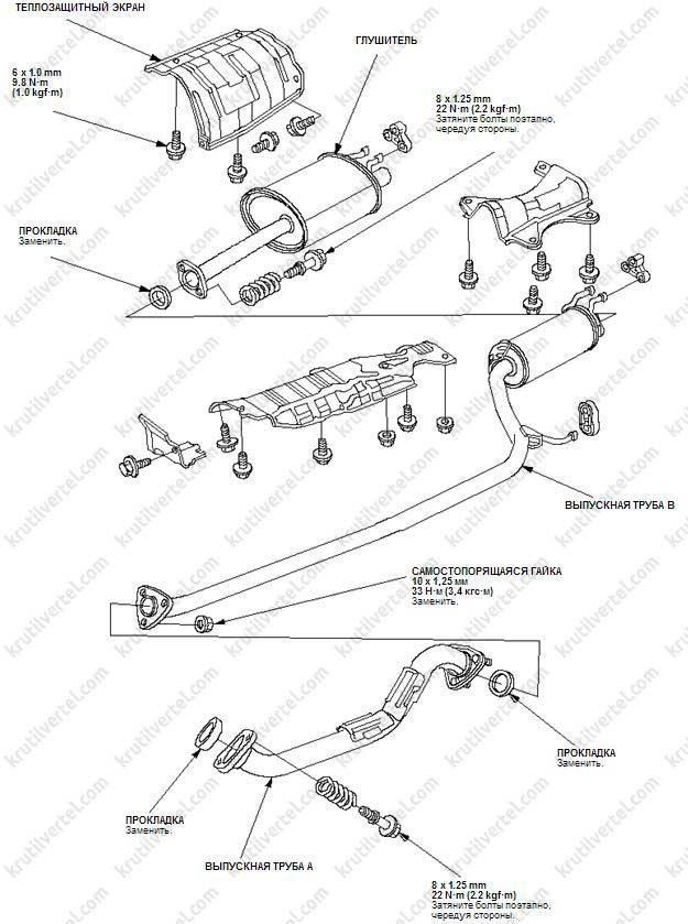 acura ilx wiring diagram