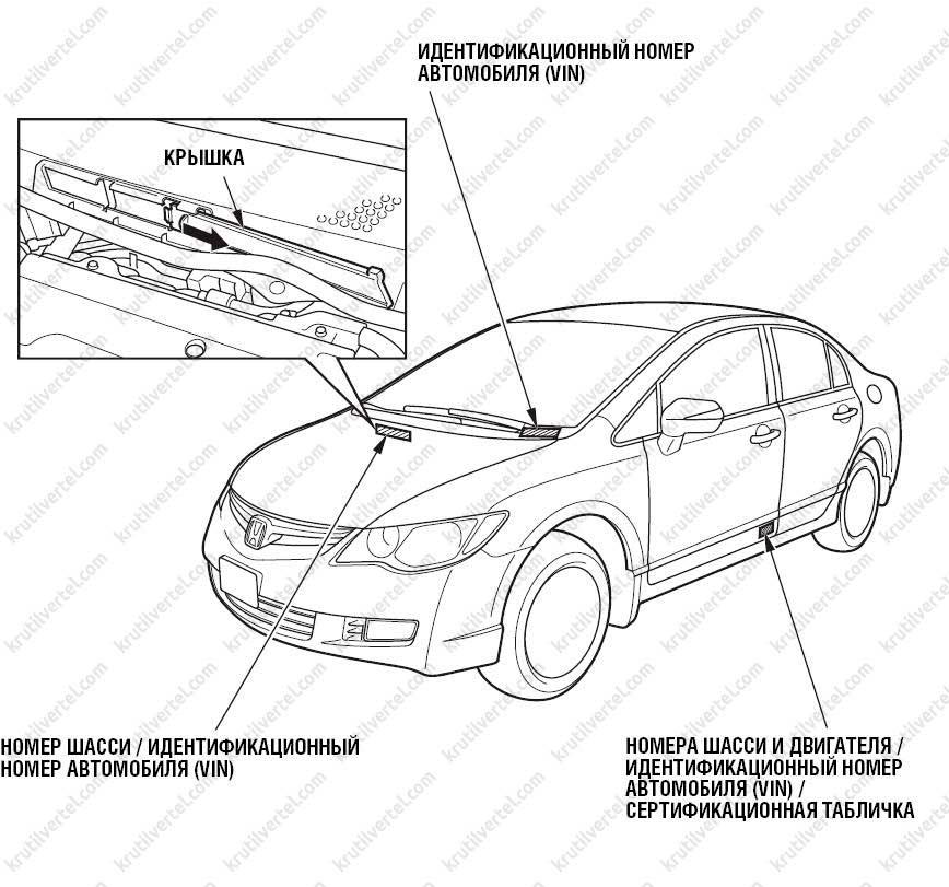 Wire Diagram 2010 Acura Tl