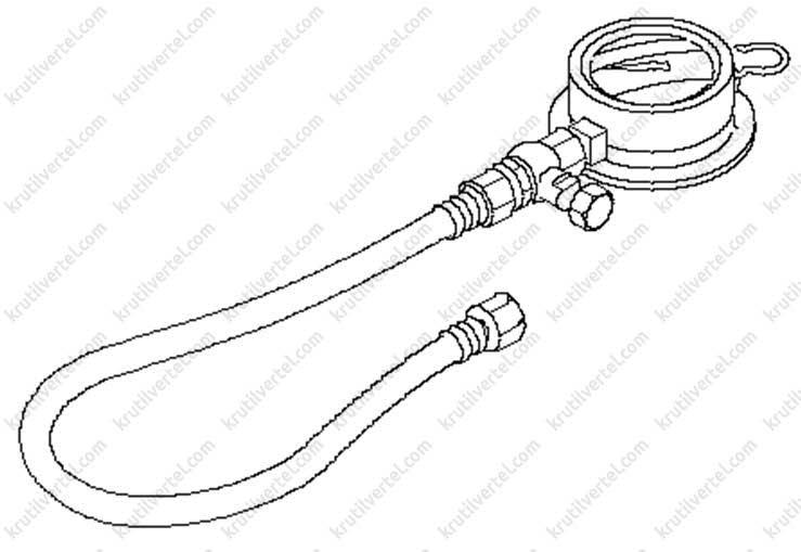Rj45 Cable Configuration