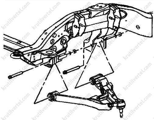 2005 Hummer Tail Light Wiring Diagram