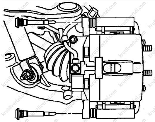 2005 Hummer Tail Light Wiring Diagram