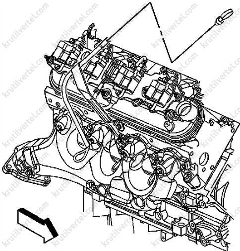 Hummer H2 Drawing Best Place To Find Wiring And
