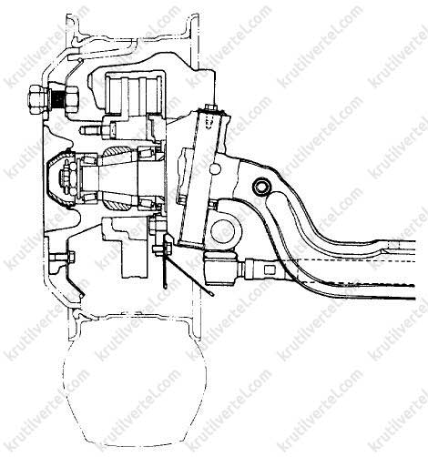 m38a1 exhaust diagram wiring diagram database 2003 ford
