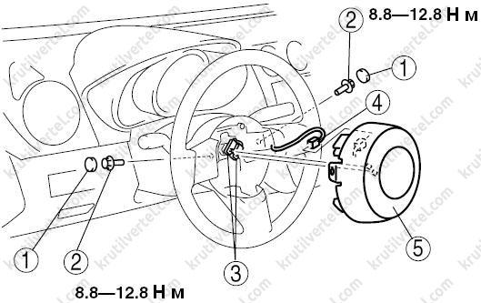 Mazda Cx 7 Engine