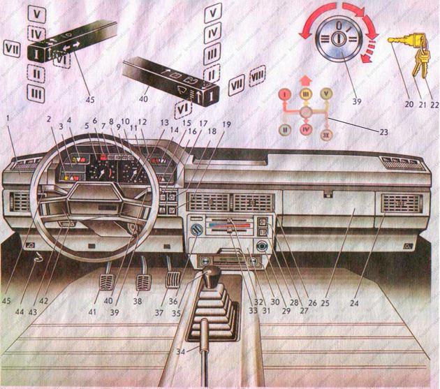 img005 s - Щиток приборов москвич 2141
