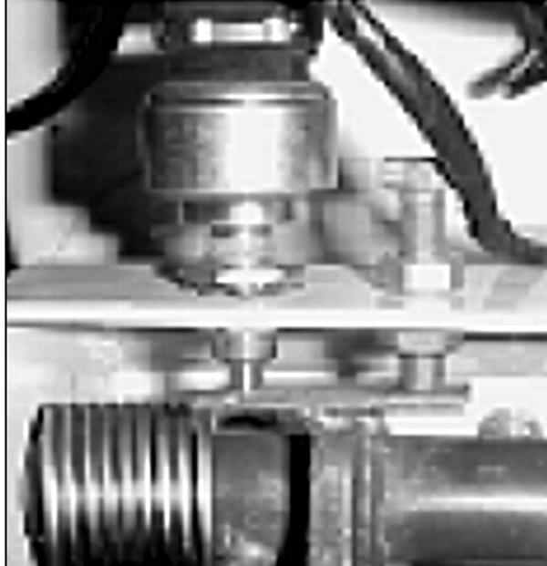 инструкция по эксплуатации стиральной машины otsein lt 813 1013