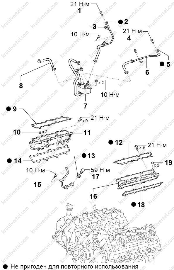 toyota land cruiser 200  u0441 2007   u0437 u0430 u043c u0435 u043d u0430  u0432 u043f u0443 u0441 u043a u043d u043e u0433 u043e