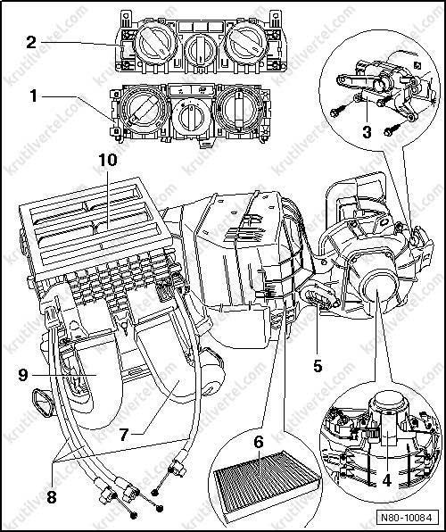 Система отопления транспортер т5 фото транспортеры авто