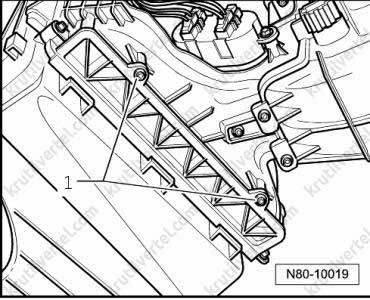 Система отопления транспортер т5 применение винтового конвейера