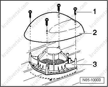 Транспортер т5 система отопления верхний транспортер швейный мир