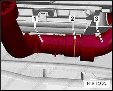 Замена охлаждающей жидкости фольксваген транспортер купить фольксваген транспортер пассажирский т4 бу на авито в москве