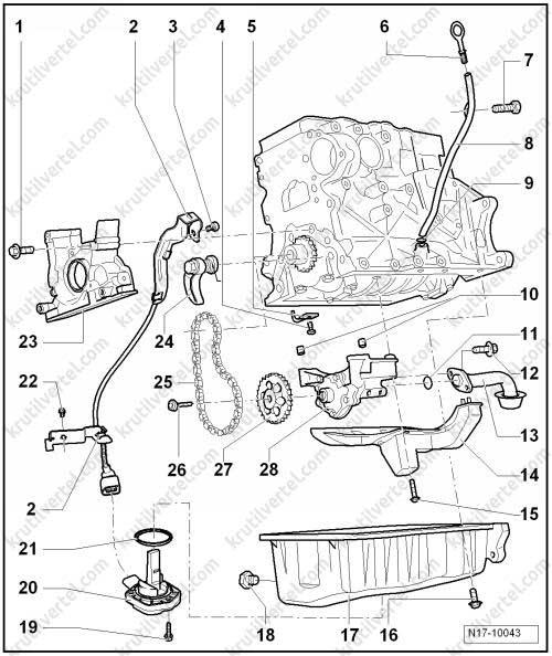 Моменты затяжки фольксваген транспортер т5 очиститель на элеваторе 5 букв