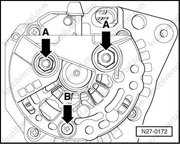 Электрооборудование транспортер т4 купить б у фольксваген транспортер т5 в спб