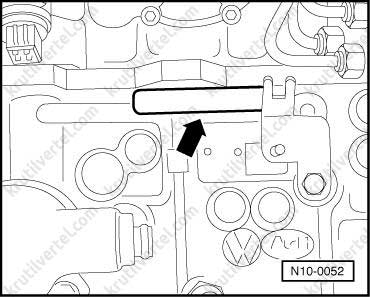 Номер двигателя транспортер т4 лаборатория конвейер