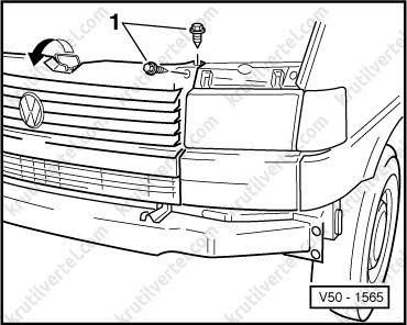 Транспортер линейный двигатель оператор конвейерной линии оборудования должностная инструкция