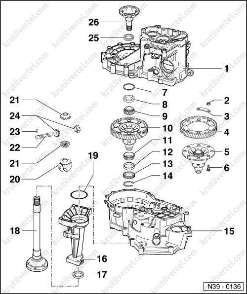 Коробка передач транспортер т 4 проволочная лента для конвейера