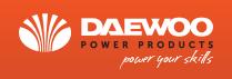 daewoo-power, силовая техника, электроинструмент