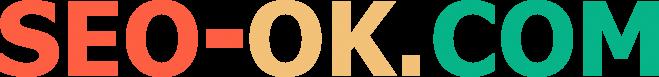 seo-ok, создание сайтов, продвижение сайтов, наполнение сайтов