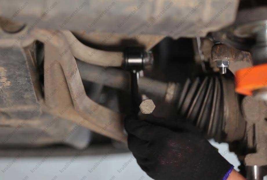 Стойки на транспортер т4 двигатели транспортер т4