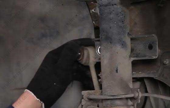 Т5 транспортер замена стойки машины зерноочистительные для элеваторов